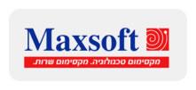 maxsoft2